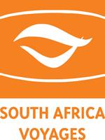 African Inbound Tour Operator DMC