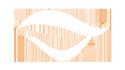 Uitkyk Holidays Logo