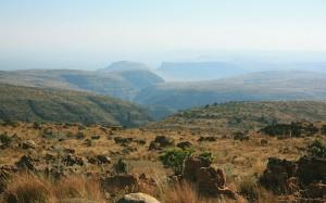 Botswana-Marakele