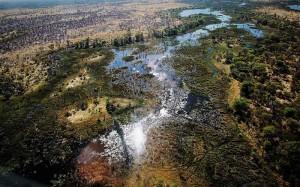 Botswana-Okavango-Delta-2