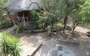 Bushbaby-Lodge-Boma