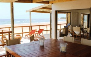 Corsiida-Guest-House