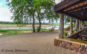 Letaba-Rest-Camp-Lookout