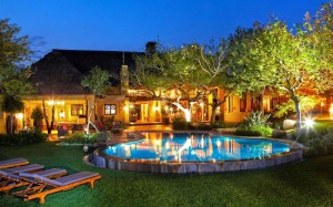 Thanda-Safari-Lodge-pool