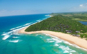 White-Pearl-Resort-Mozambique